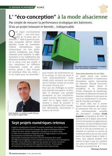 2014-12-regmag-ecoconception
